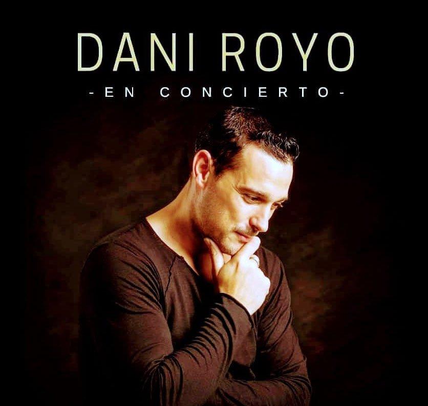 Dani Royo