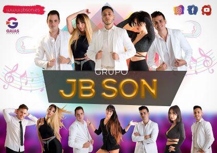 J B SON