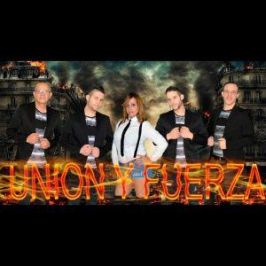 Union Y Fuerza